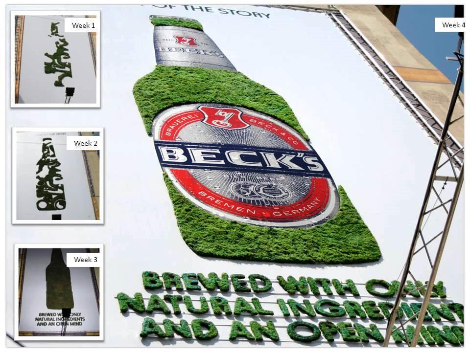 Зелена реклама