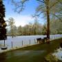 Park Vrana – Парк Врана (12)