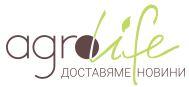 Agrolife.bg
