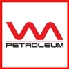 VM Petrolium
